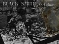Black Smith (Call of Duty 2)
