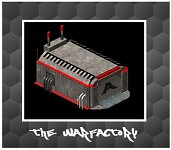 The Warfactory