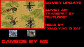 SOVIET_BASE_UPD_4.PNG