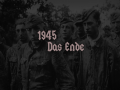 1945 Das Ende (Men of War: Assault Squad)