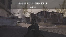 Final Killcam 1