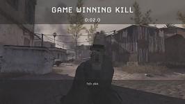 Final Killcam