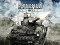 Battlefield 1943 2D