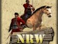 Napoleonic Real War