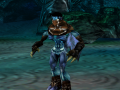 Soul Reaver 1 texture mini mod