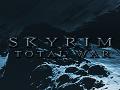 Skyrim: Total War