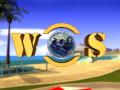 World of San Andreas