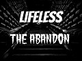 Lifeless_The Abandon