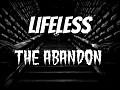 Amnesia- Lifeless The Abandon