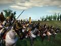 The Sekigahara Campaign