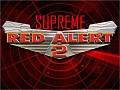 Supreme RA2