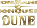 Command & Conquer Dune