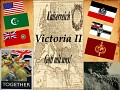 Victoria II - Kaiserreich Forums