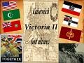 Victoria II: Kaiserreich