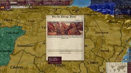 Victoria II: Kaiserreich - The Spanish Civil War