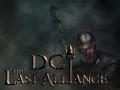 DCI: Last Alliance