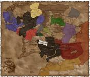 DCI:Last Alliance Map
