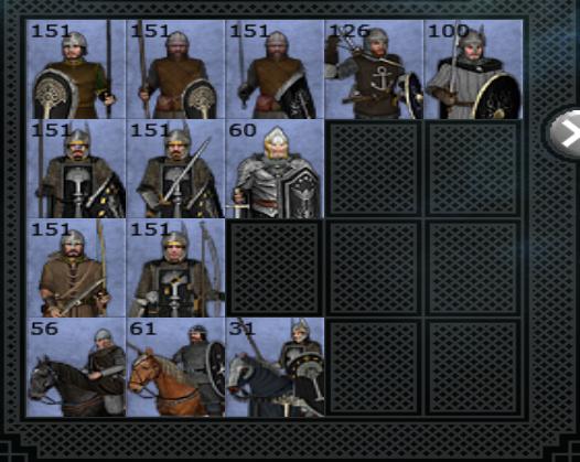 NK unit cards #01