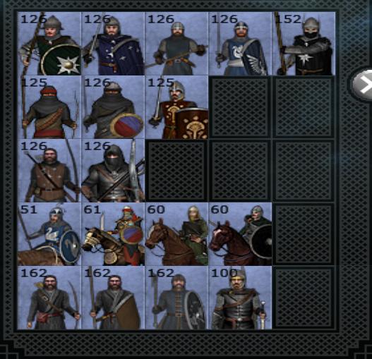NK unit cards #02