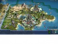 Marnzmod (Civilization IV: Beyond the Sword)