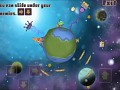 Space Rotary: Hard Levels