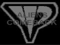Aliens Comeback