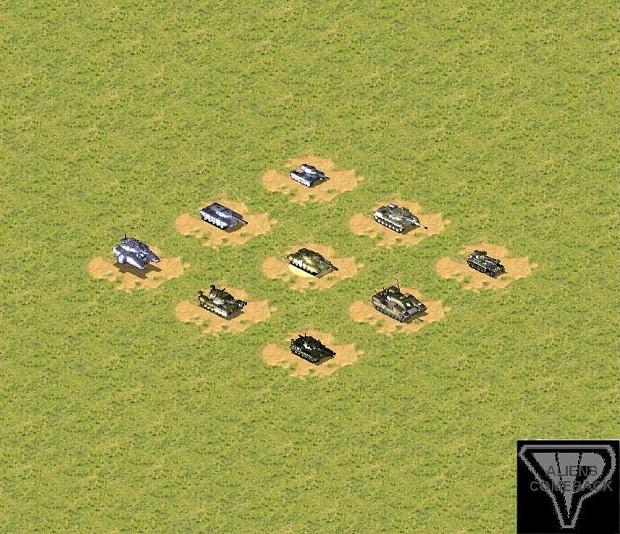 basictanks.jpg