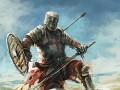 Crusader - Sacra Regna