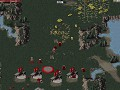 Command & Conquer - Tiberian Origins
