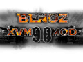 Benoz's XVM for WoT v9.8.1