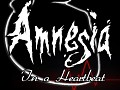 Amnesia: In A Heartbeat (Amnesia: The Dark Descent)