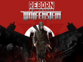 REBORN TO CASTLE WOLFENSTEIN (RTCW Remake Mod)