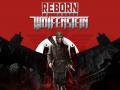 REBORN TO CASTLE WOLFENSTEIN (RTCW Remake Mod)