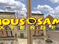 Serious Sam HD: Extended