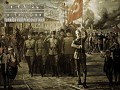 Turkish War Of Independence