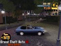 GTA III Dark Edition