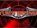 Supreme YR