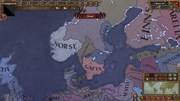 Europa universalis 4 austria best ideas for a first date