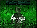 Destiny Rebellion (Amnesia) (Amnesia: The Dark Descent)