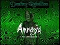 Destiny Rebellion (Amnesia)