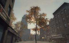 Mafia 2 Autumn Mod Screen 3