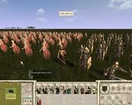 Gauls 3