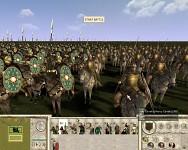 Gauls 4