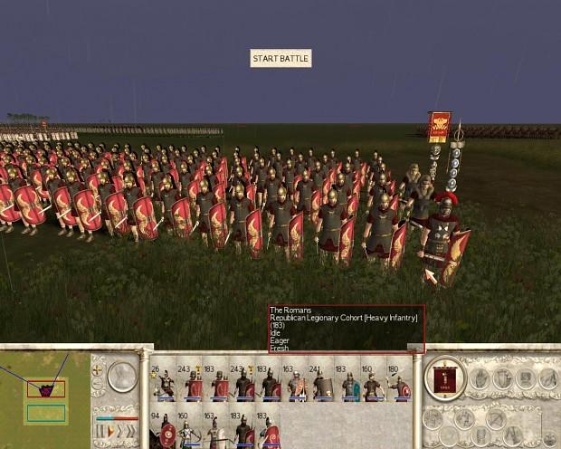 SPQR: Total War 9.0 RomeTW_2014-10-03_14-35-58-23