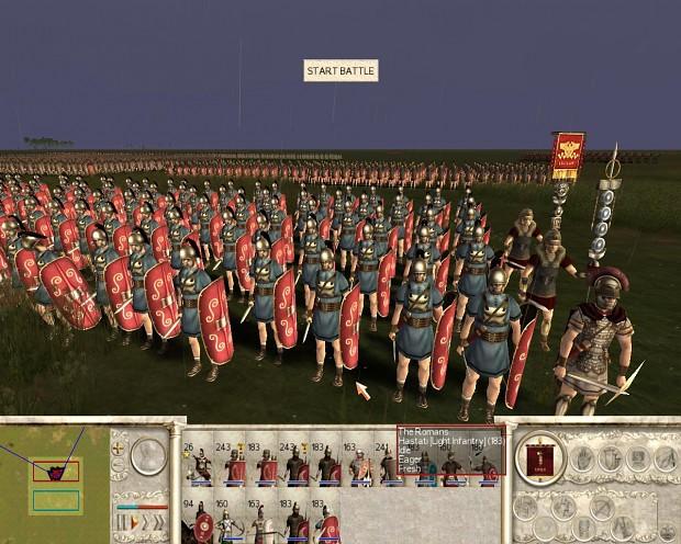 SPQR: Total War 9.0 RomeTW_2014-10-03_14-36-07-43