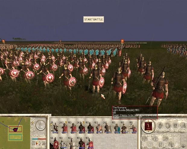 SPQR: Total War 9.0 RomeTW_2014-10-03_14-36-13-43