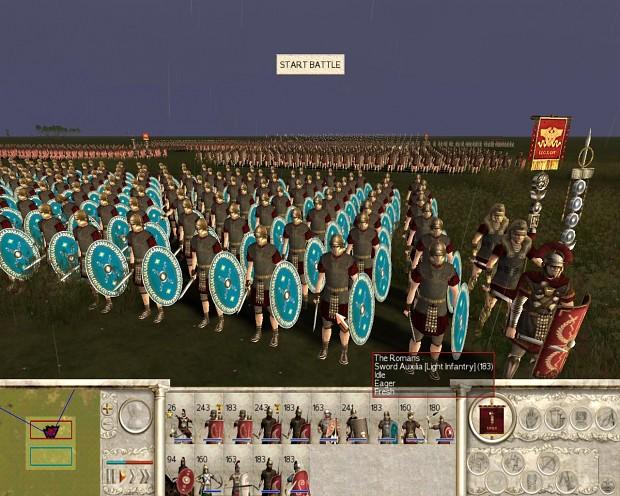SPQR: Total War 9.0 RomeTW_2014-10-03_14-36-19-71