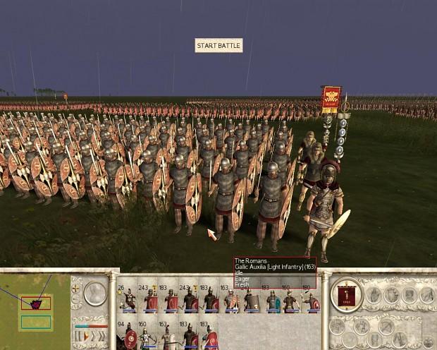 SPQR: Total War 9.0 RomeTW_2014-10-03_14-36-28-59