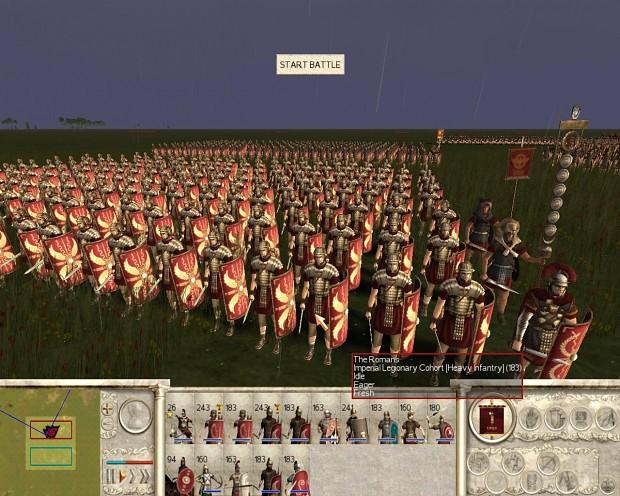 SPQR: Total War 9.0 RomeTW_2014-10-03_14-36-38-71