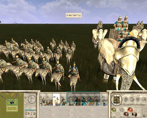 SPQR: Total War 9.0 RomeTW_2014-10-03_14-48-47-12